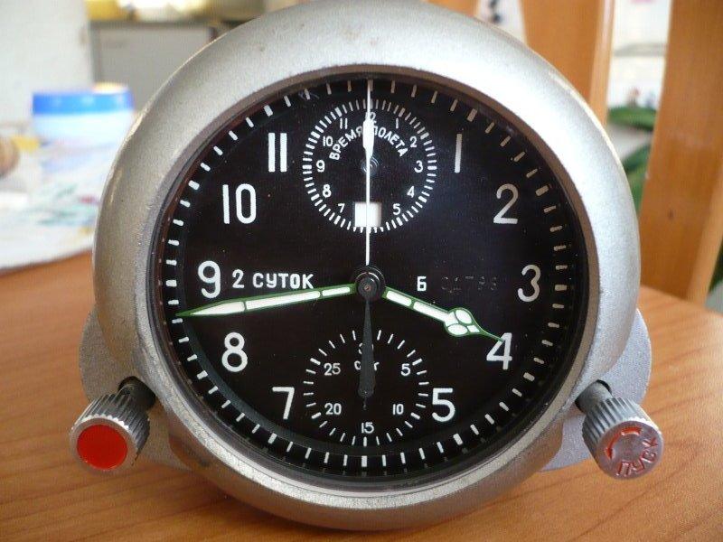 1мн часы продам ачс маршала жукова часов скупка