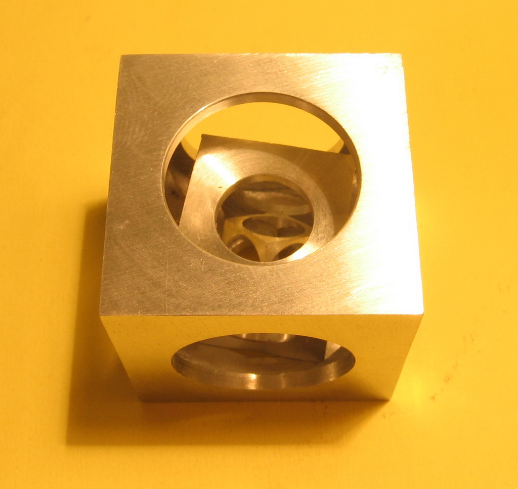 cub1.jpg