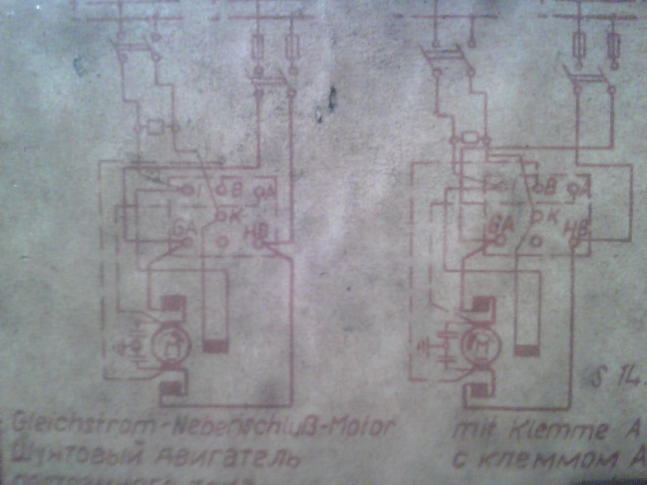 DC100527004.jpg