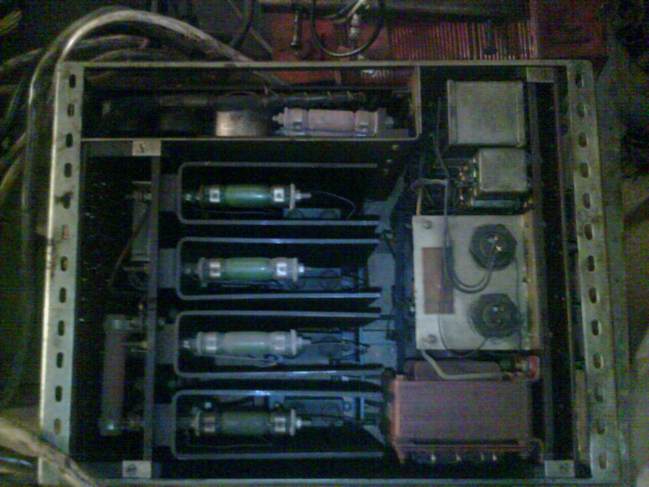 DC100521006.jpg