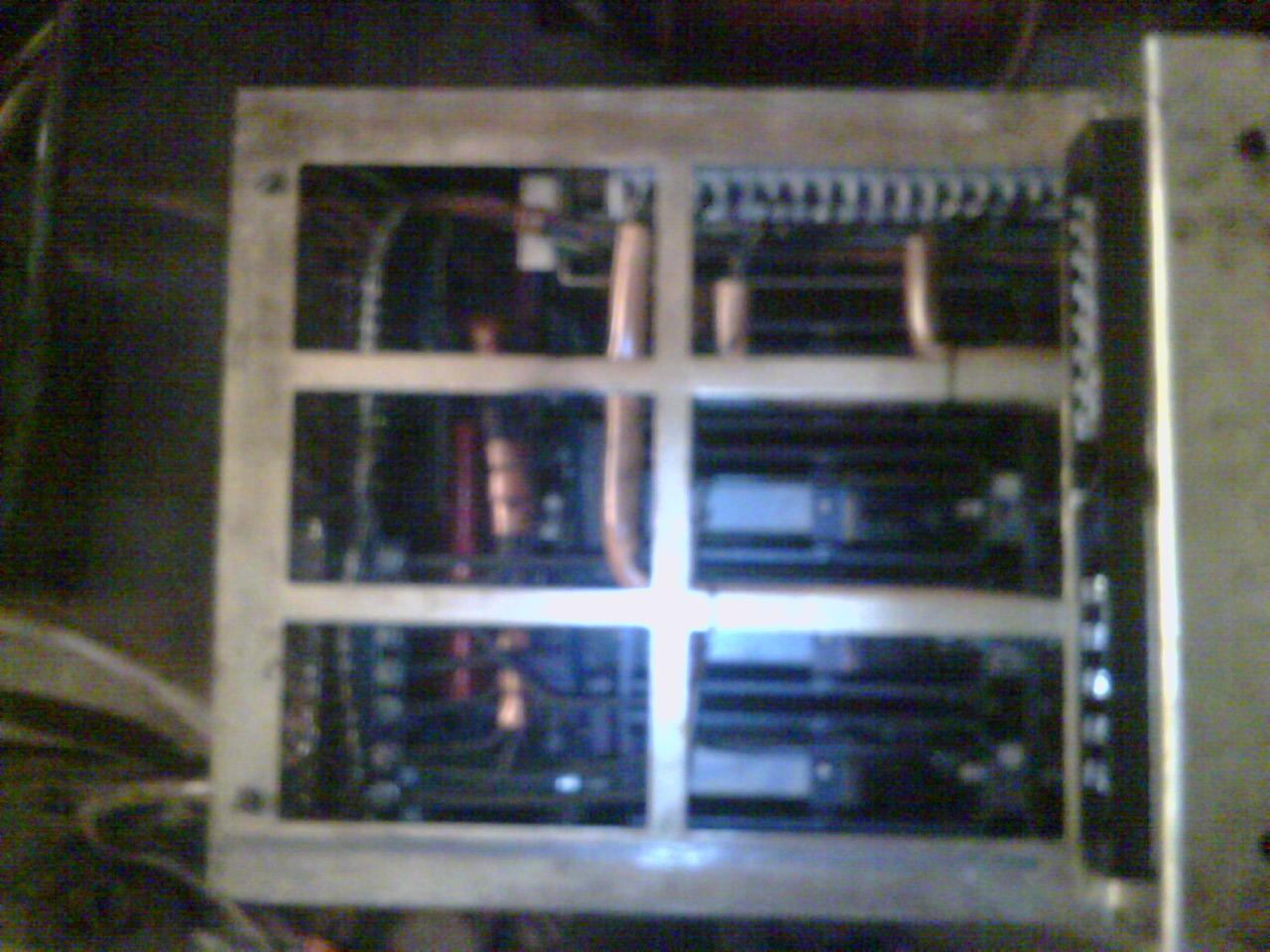DC100521008.jpg