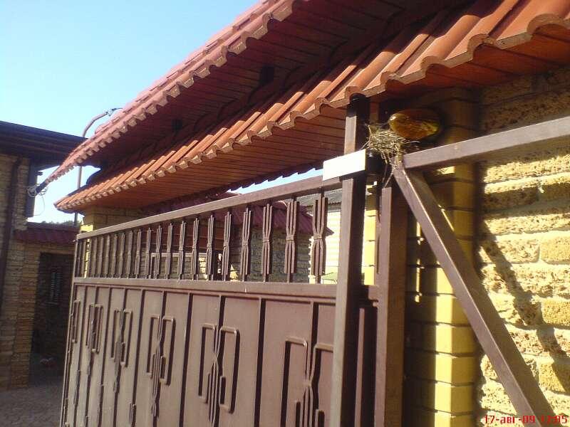 Гнездо охранника.jpg