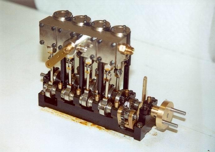 Engine1a.jpg