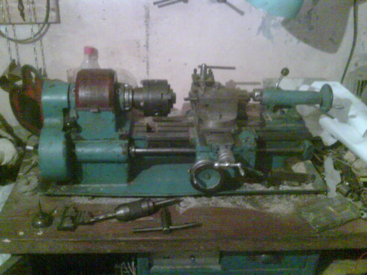 DC100821001.jpg