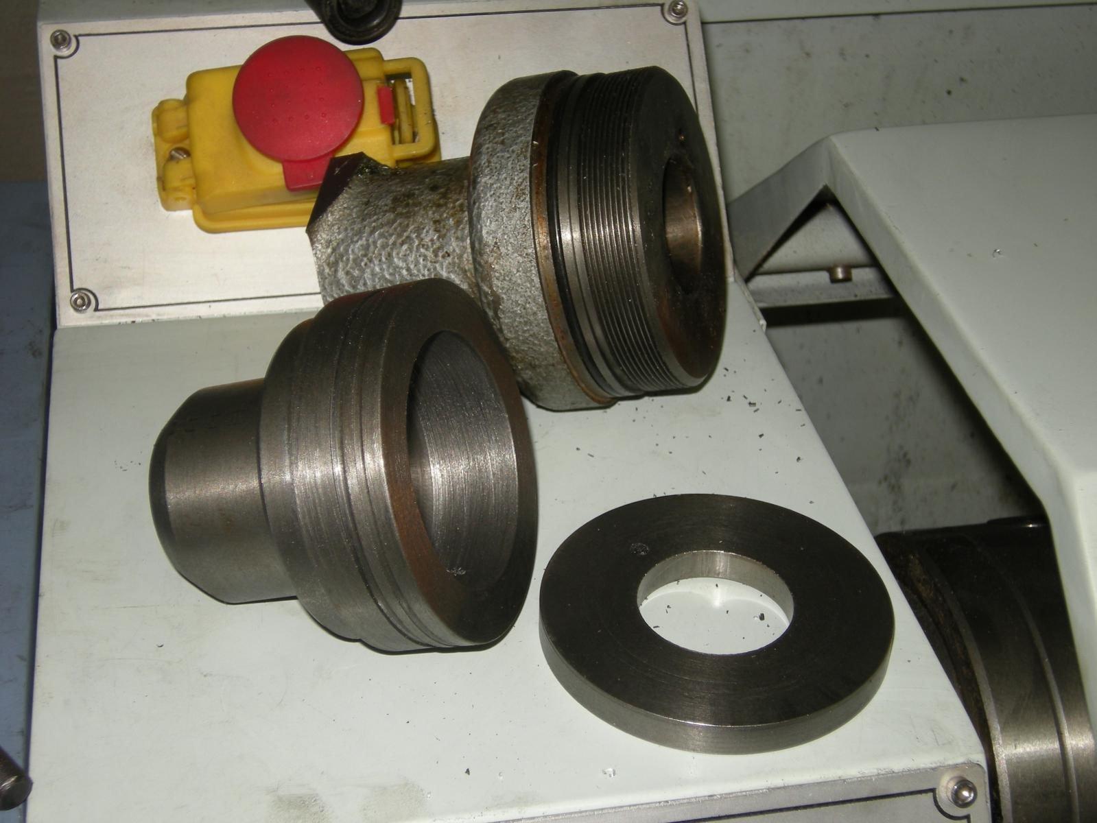 ремонт сверлилки