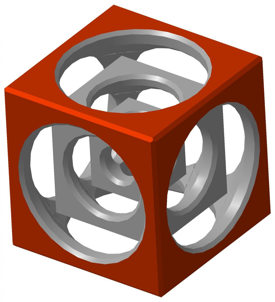 кубик4.jpg