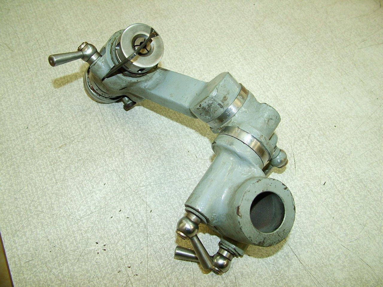 DSCF1255.JPG