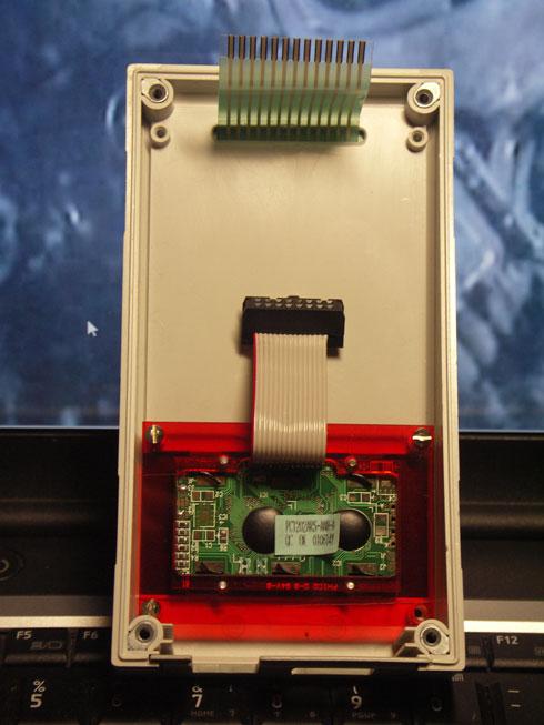 powertip_PCI202ARS.jpg