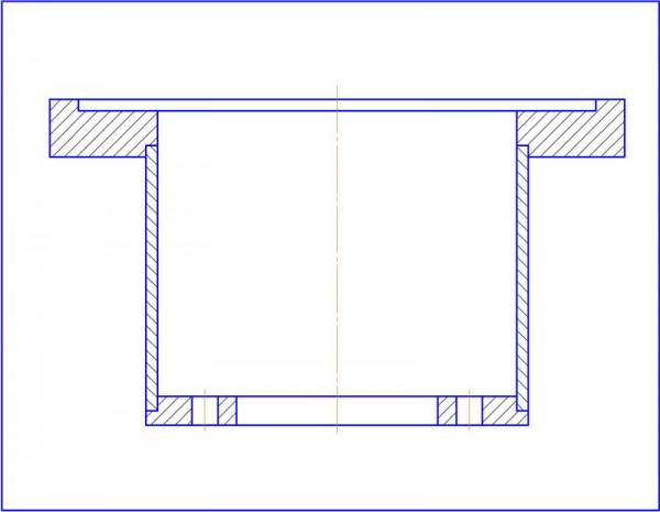 Стакан2.jpg