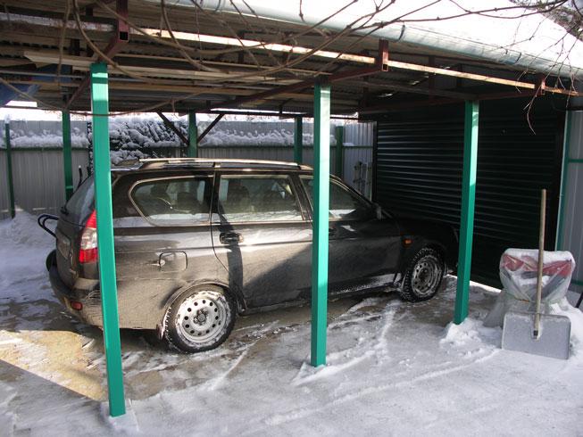 зима-2011...jpg