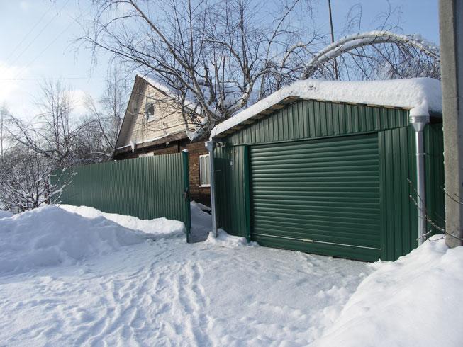 зима-2011.jpg