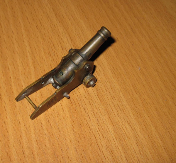Gun1988_01.JPG