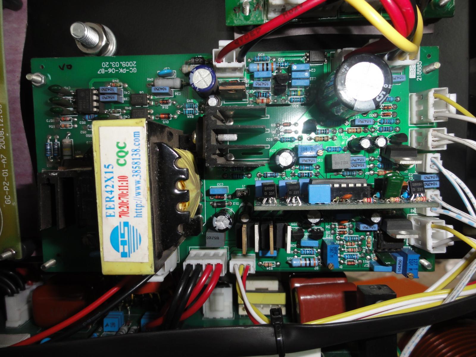 DSC07814.JPG