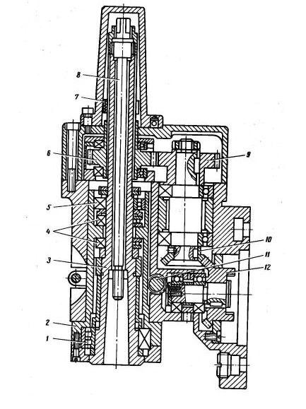 Вертикальная головка.JPG