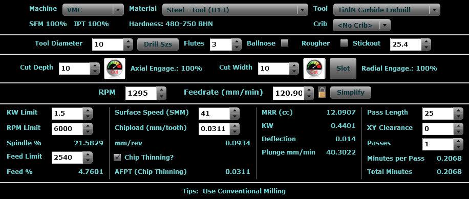 Полноэкранная запись 04.02.2011 103131.jpg