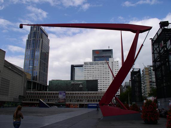 Rotterdam_1.JPG