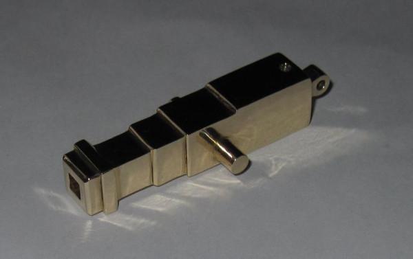 Квадратная пушка.jpg