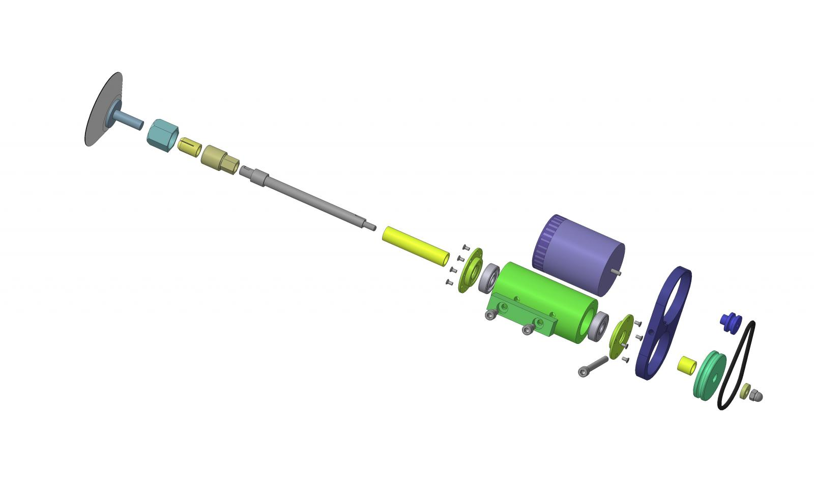 шпиндельный узел взрыв-схема2.jpg