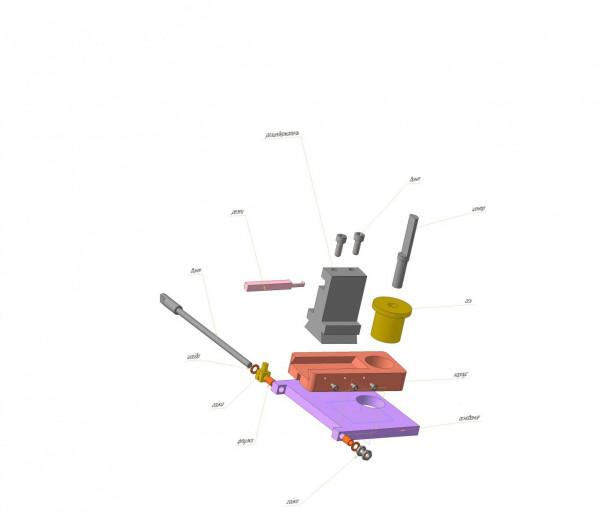 разборка шароточка для кубика2.jpg