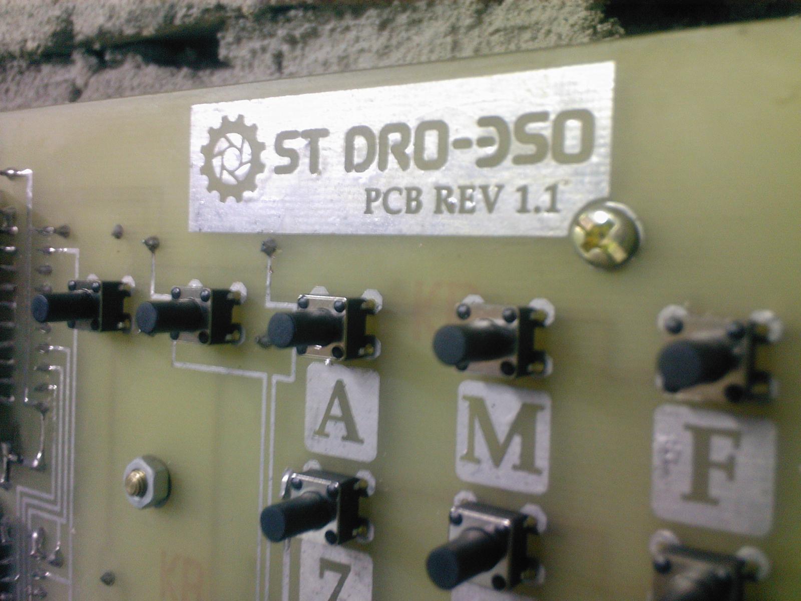 dro-350.jpg