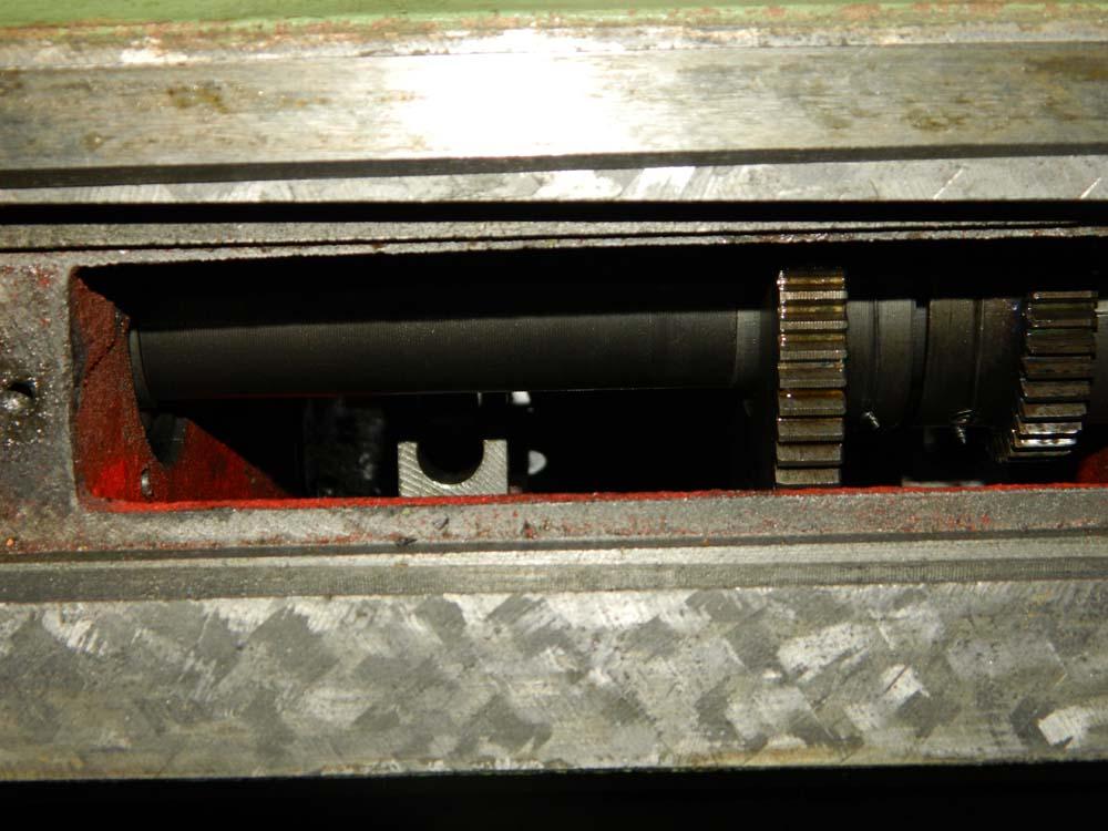 DSCN913.jpg