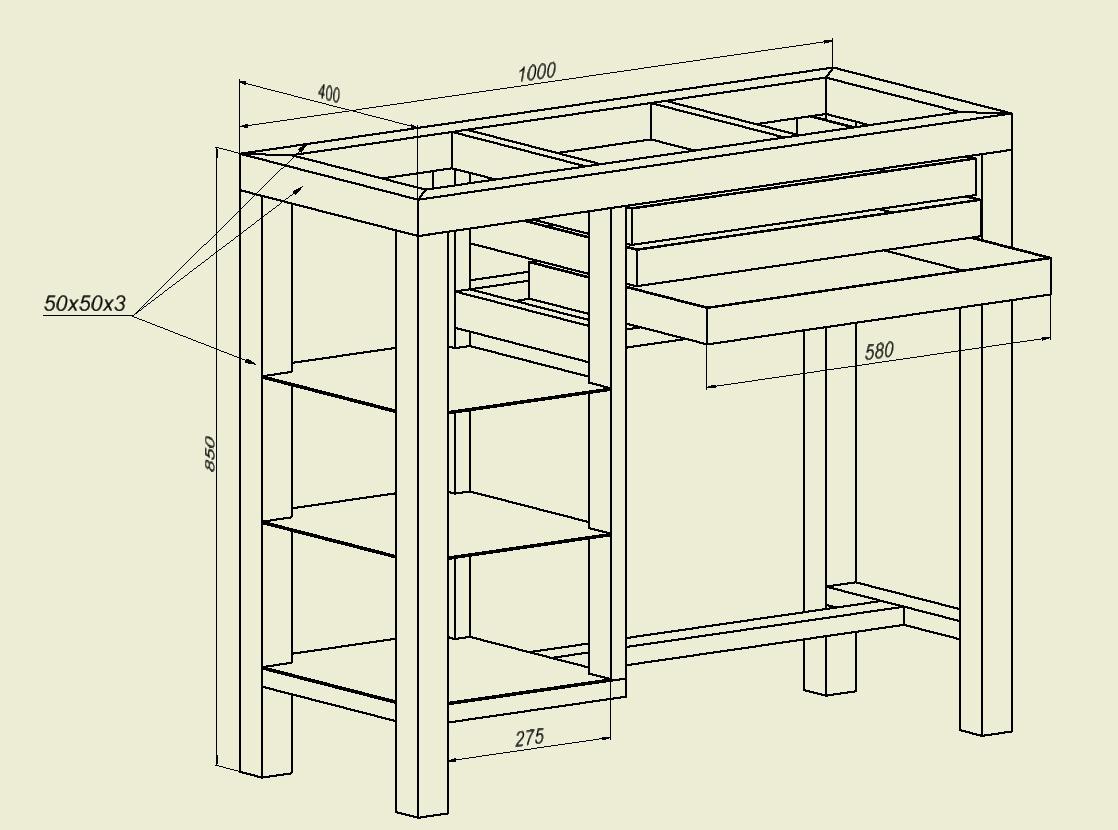 Table_drawing.jpg