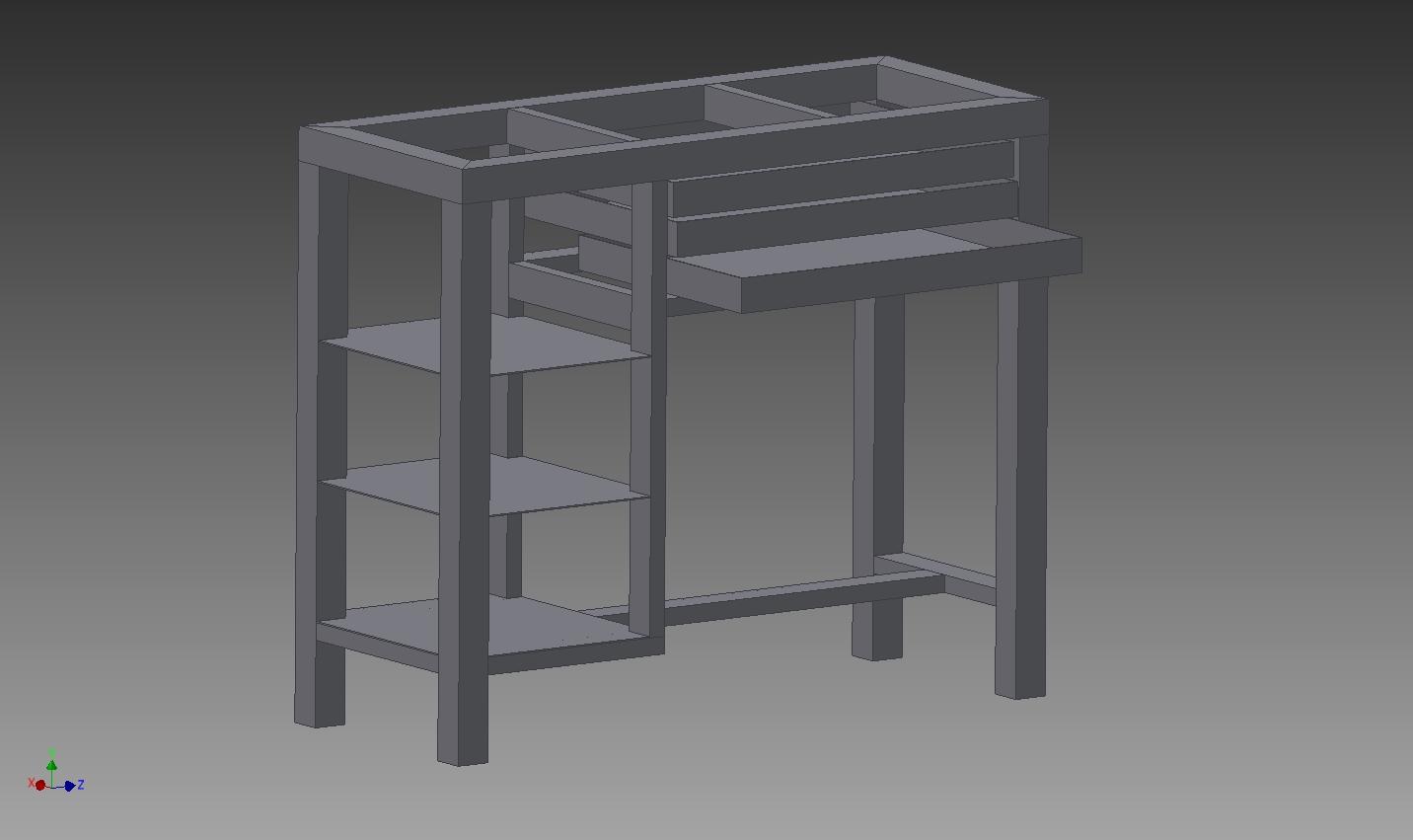 Lathe_Table_1.jpg