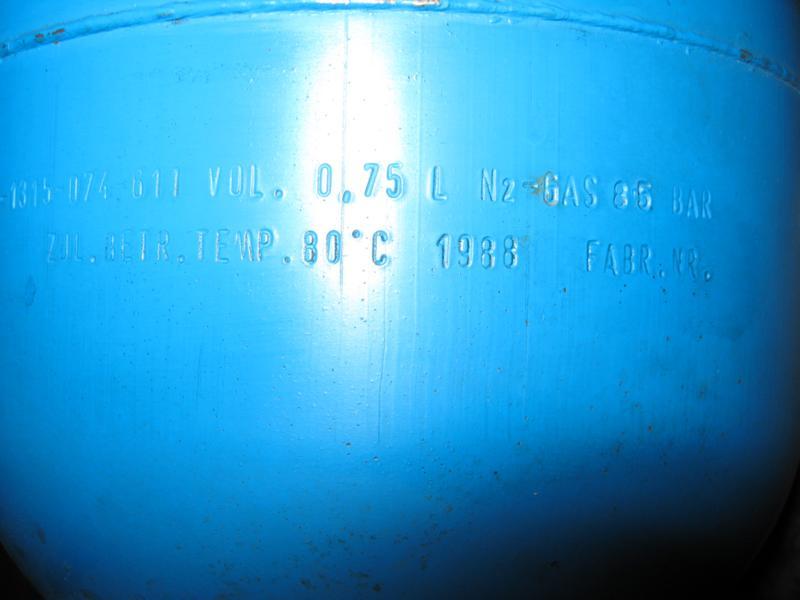 IMG 1976 800x600