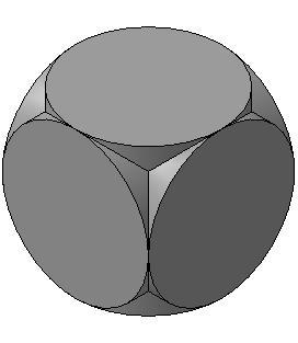 фигура1 2