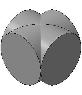 фигура1 1