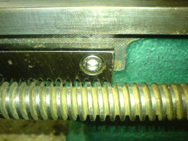 DSC04960