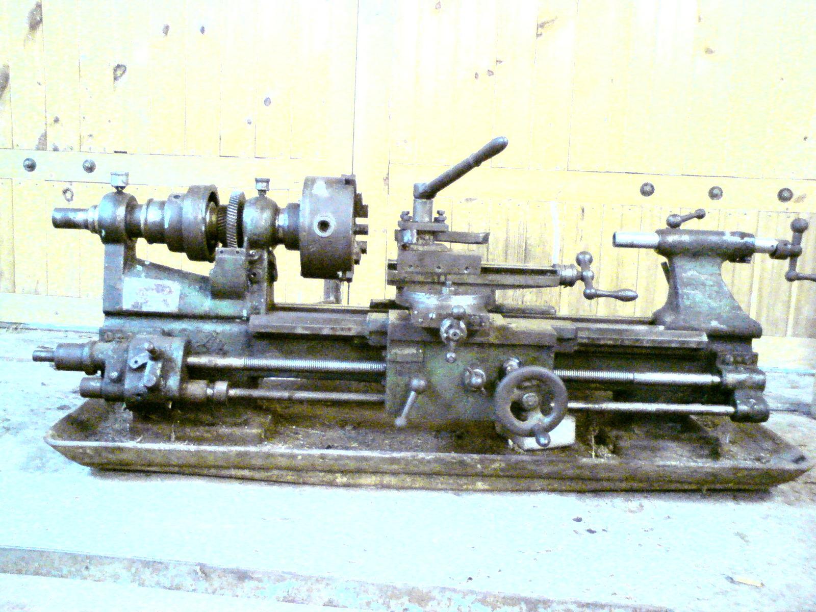 DSC01900