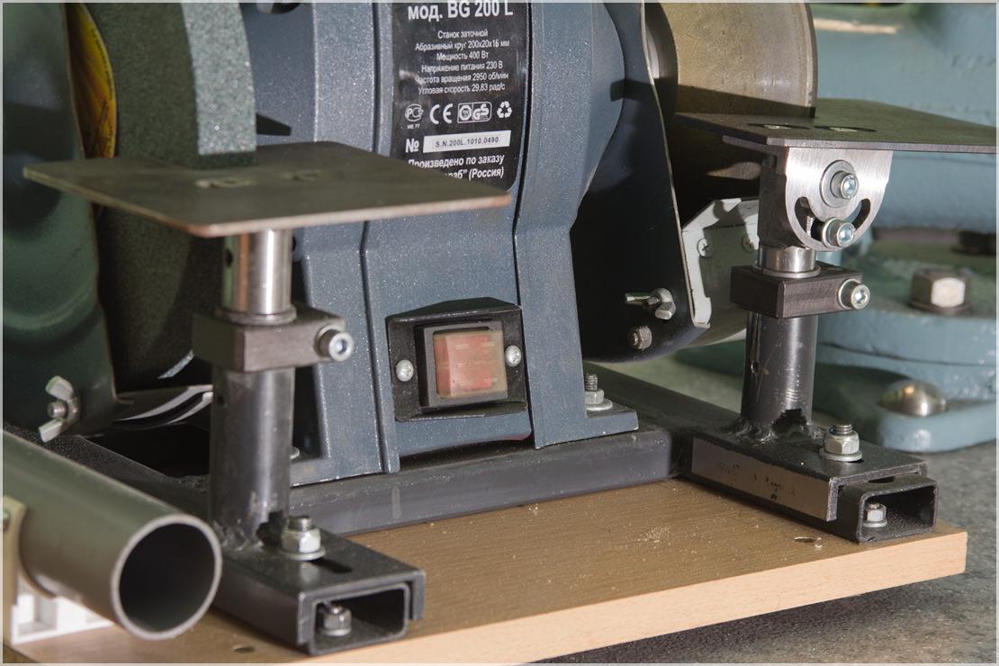 MG 4356