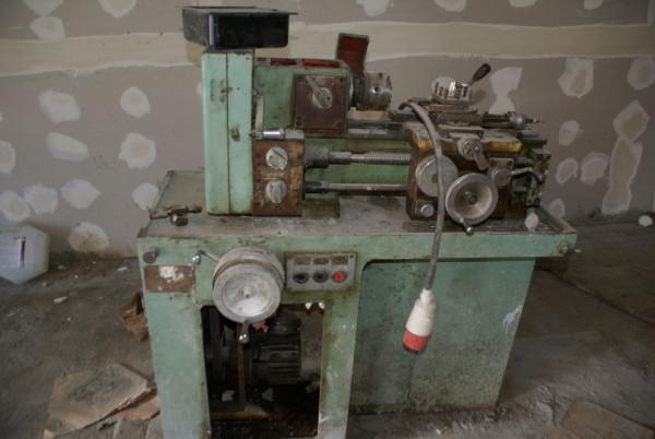 DSC07830
