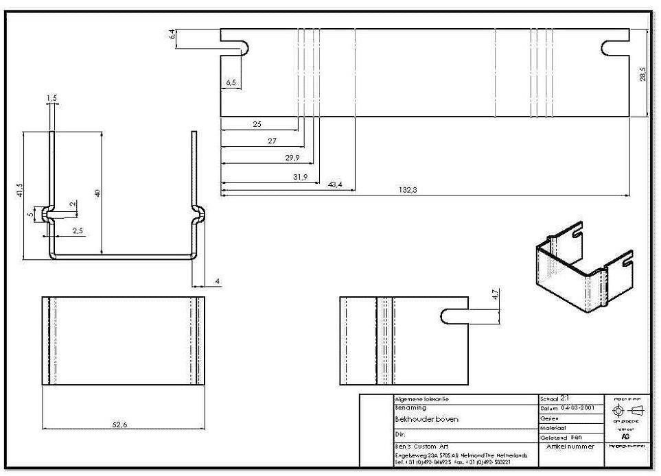 shrinker-stretcher Lobzik Image7_Jaw_casing.jpg