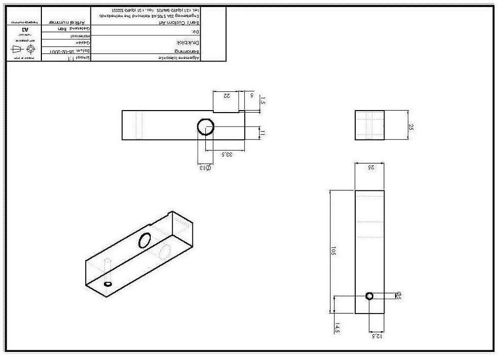 shrinker-stretcher Lobzik Image18_Lever_Block.jpg