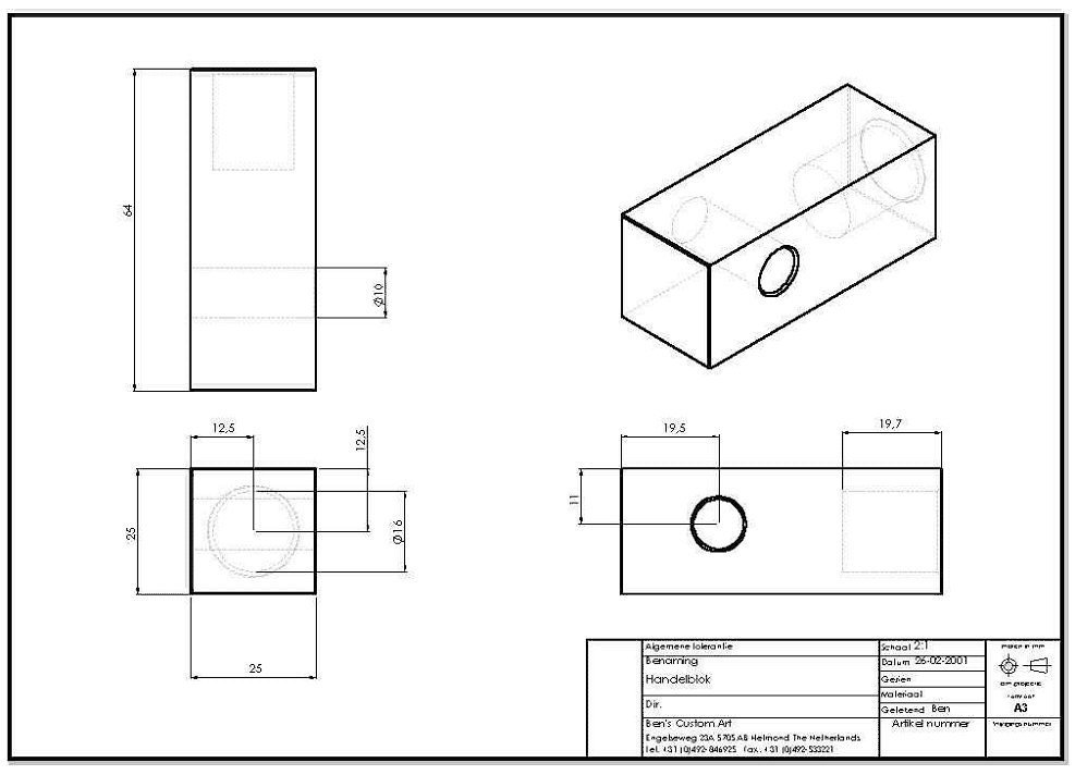 shrinker-stretcher Lobzik Image11_Lever.jpg