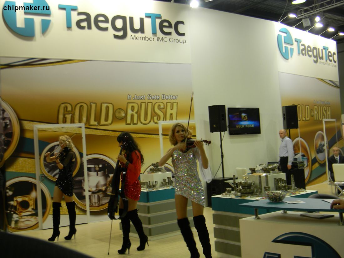 TaeguTec-6