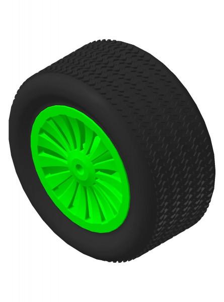 проект колеса3