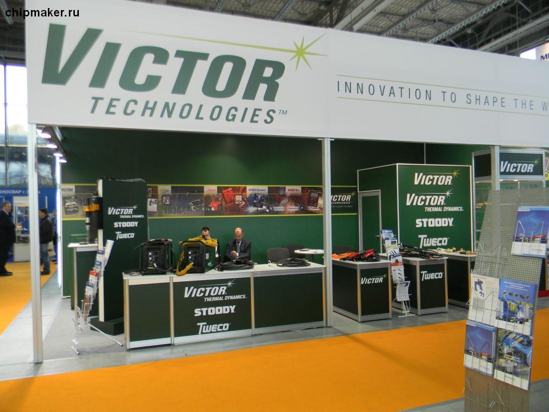 Victor Technologies-2