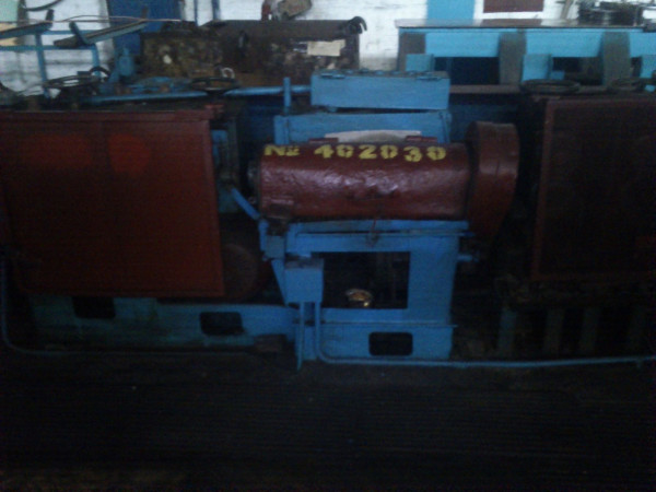 СМ-759