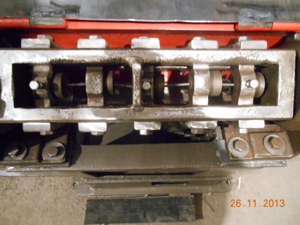 Рамка СМ-759