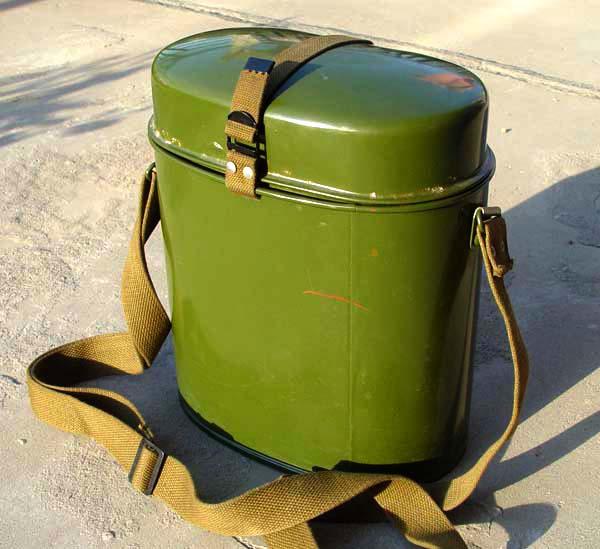 68 - 2 gas furnace kerosene stove diesel furnace camping oil stove