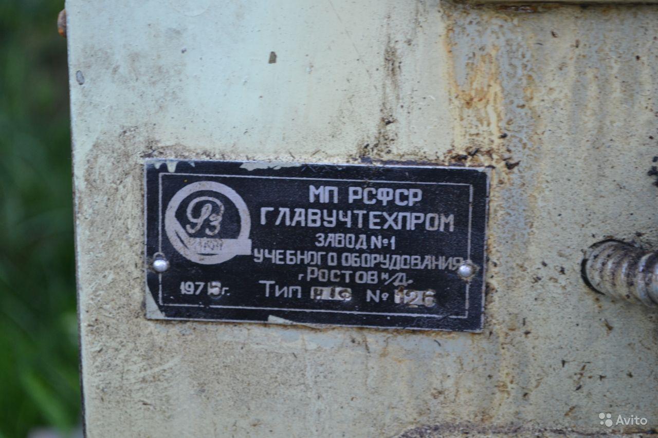 НГФ Карелия шильда