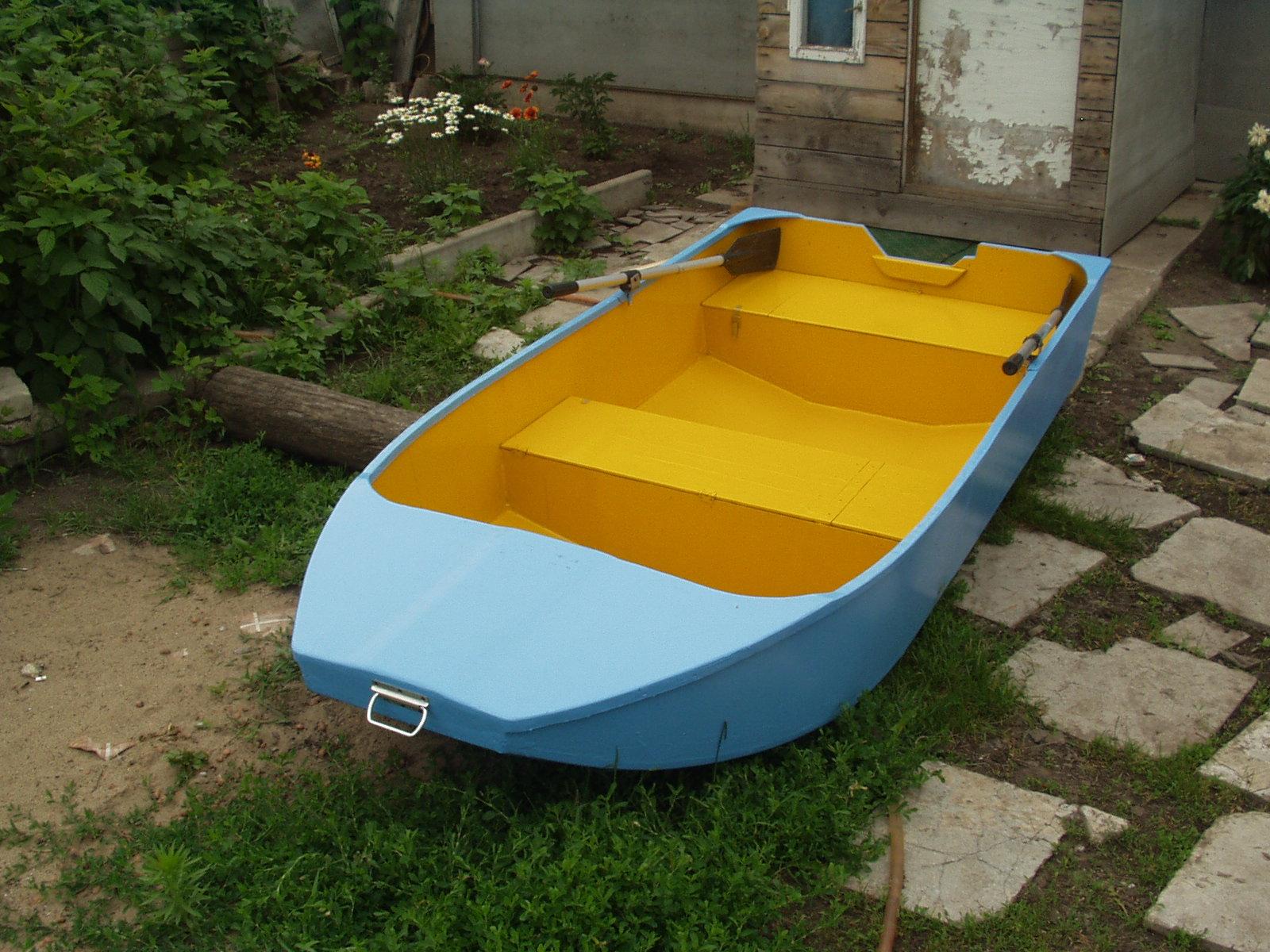 лодка5