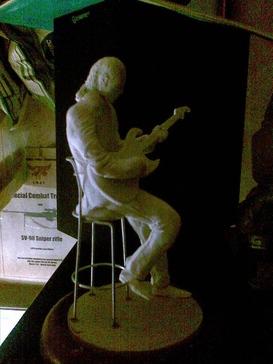 Гитарист (в процессе)_2