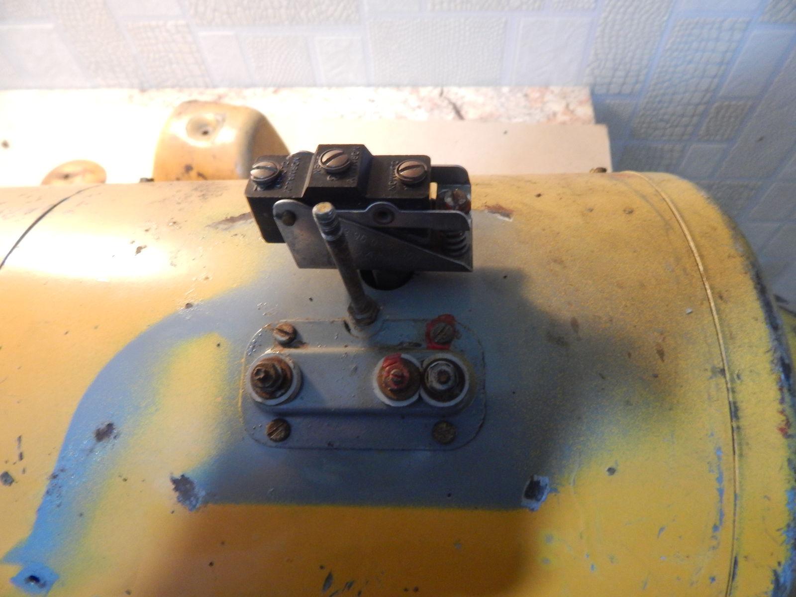 Печка AUTOBRZDY X7-1M-24 V Сборка и внутрянка