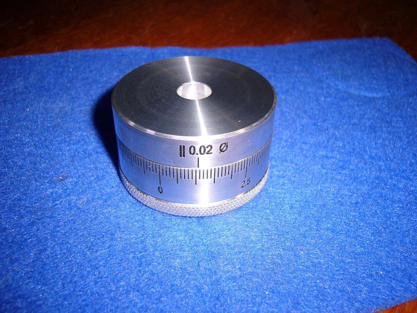 Лимб поперечки MN-80