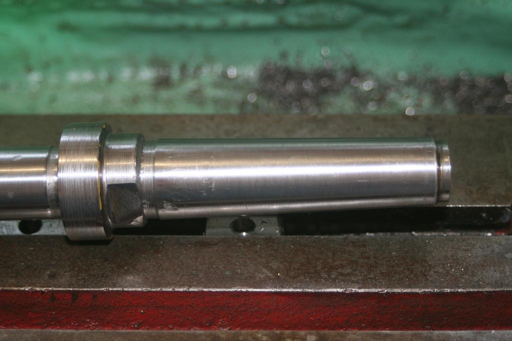 НГФ-110