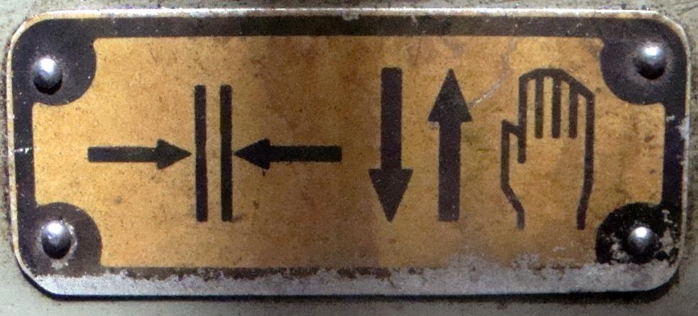 ручное перемещение 3